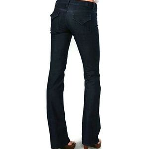 7 For All Mankind size 30 jeans